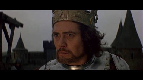 Polanski's Macbeth Act 5 in under 5 minutes (with special
