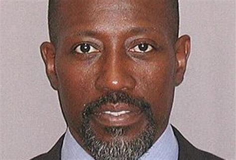 Jailed Wesley Snipes Appeals His Tax Convictions To The