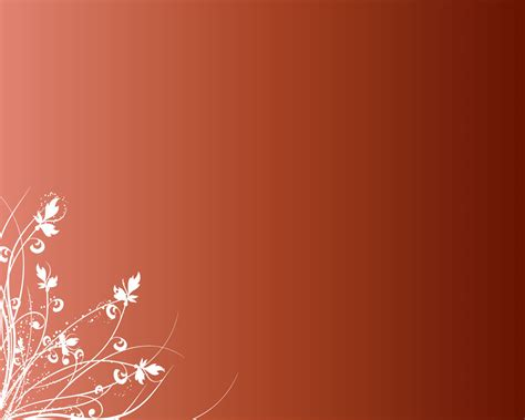 Microsoft Powerpoint Templates – ChristianBackgrounds123