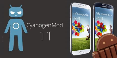 Galaxy S3 Mini Gets Android 4