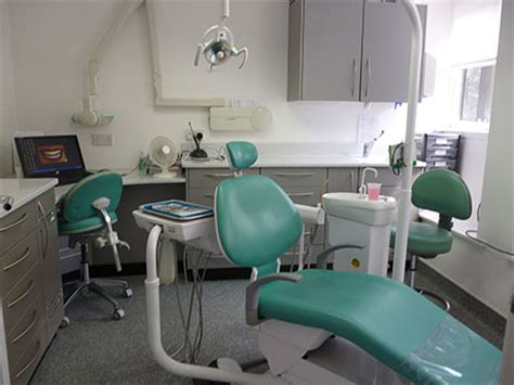 Dentist Glasgow, NHS and Private Dentists Glasgow