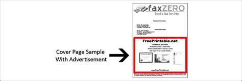 2 FREE Online Fax Services, No Credit Card Verification