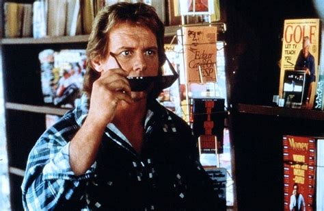Download They Live 720p for free movie with torrent