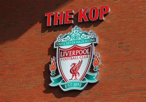 Liverpool: Daniel Trickett-Smith set to be released by