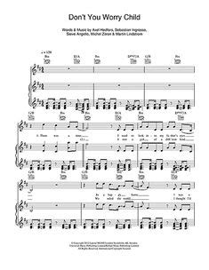 David Chase 'The First Noel' Sheet Music Notes, Chords
