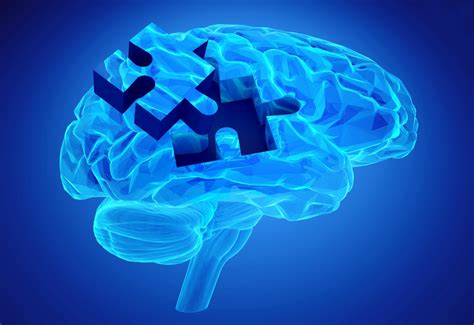 New Multiple Sclerosis Study Reveals Protein's Role in