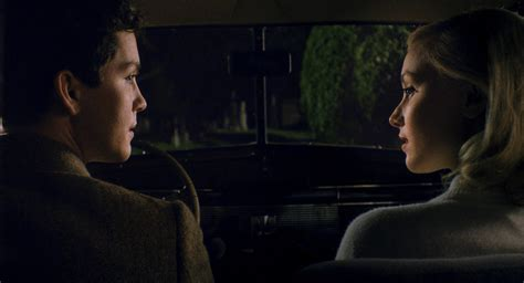 Indignation - Watch HD movie with subtitles on 123Movies!