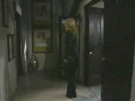 General Hospital 01-03-07 Part 1 - YouTube