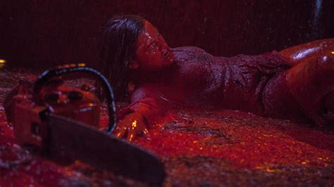 Tips on How to Record Gory, Bloody, Stabby, Sound Effects