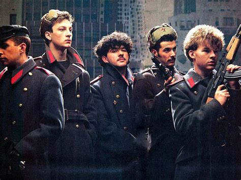 Frankie Goes To Hollywood – laut