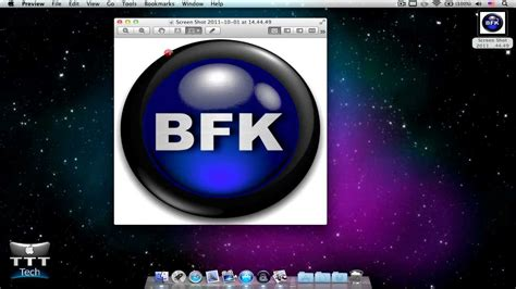 How to Make a YouTube Profile Picture/Logo (Mac) - YouTube