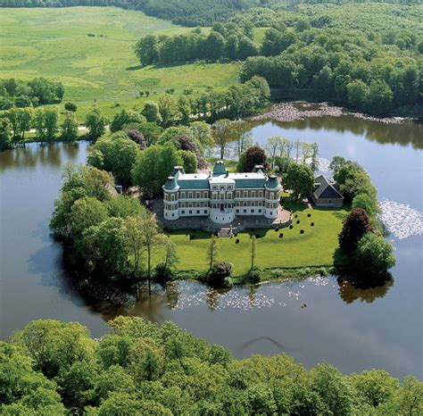 47 best Countryside Hotels images on Pinterest