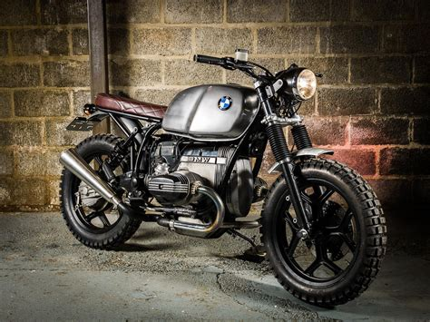 Image result for painting a bmw r80 engine   Bobber bikes