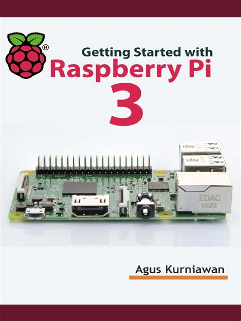Getting Started with Raspberry Pi 3   Raspberry Pi   Php