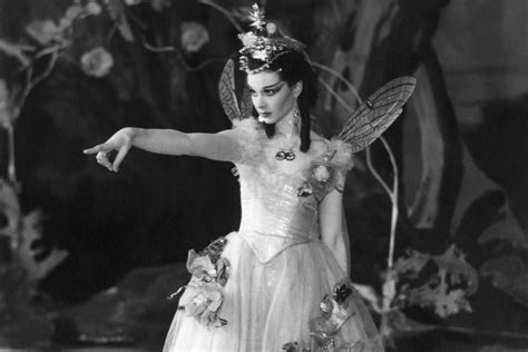 Hollywood star Vivien Leigh's personal belongings to go on