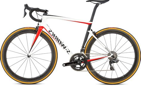 Specialized S Works d'occasion