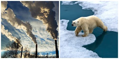 Academics push to make climate change an election issue
