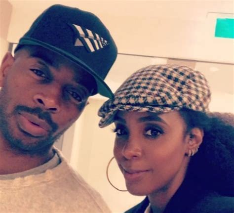 Kelly Rowland Net Worth: Here Is How Much American Singer Made