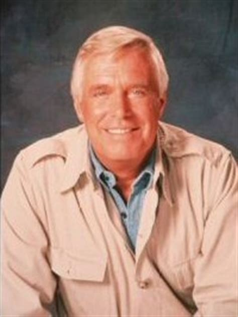 73 best George Peppard images by Tracey Townsend on